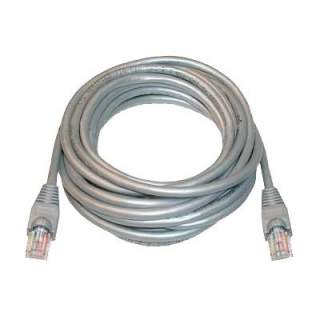 Armado Cable UTP Cat5E Exterior e Interior Gris AIR802 CMRXO Unifilar 100% CU - DESDE